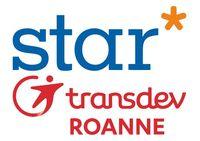 Star Transdev Roanne