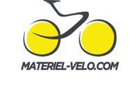 Matériel-vélo.com